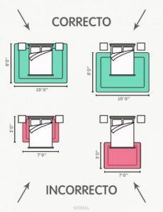 17-ideias-criativas-e-bem-economicas-para-ficares-com-uma-casa-maravilhosa-6-322x420
