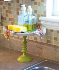 17-ideias-criativas-e-bem-economicas-para-ficares-com-uma-casa-maravilhosa-7-354x420