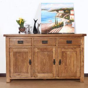 Madeira-aparador-pequeno-de-vinho-armários-armário-IKEA-armários-de-cozinha-minimalista-e-moderno-mobiliário-de