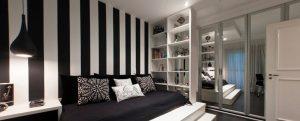 decoracao-preto-e-branco-casa