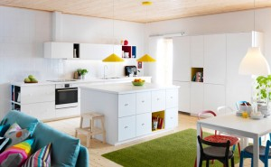 ikea-cozinha2