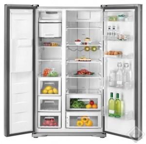 organizacao-frigorifico-alimentos