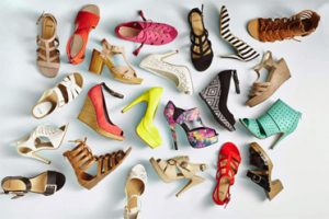 sapatos-femininos