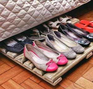sapatos5