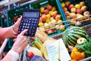 supermercados-com-prec3a7o-justo1-300x200