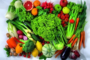 veja dicas legumes 13-11-13