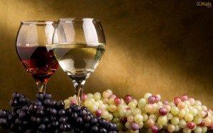 vinho-300x188
