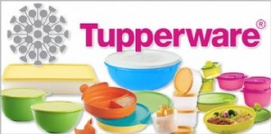 15-for-30-of-tupperware-products-from-tupperware-teresa-moore-3313542-regular