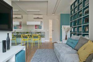 22151-outros-ambientes-projetos-diversos-adriana-fontana-viva-decora
