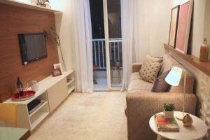 25750-outros-ambientes-projetos-diversos-sp-estudio-viva-decora