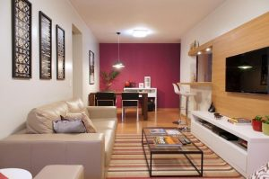 6244-sala-de-estar-projeto-residencial-giselle-medeiros-viva-decora
