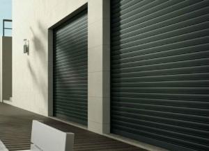 estores-exteriores-de-aluminio-termicos-lam45-lam56