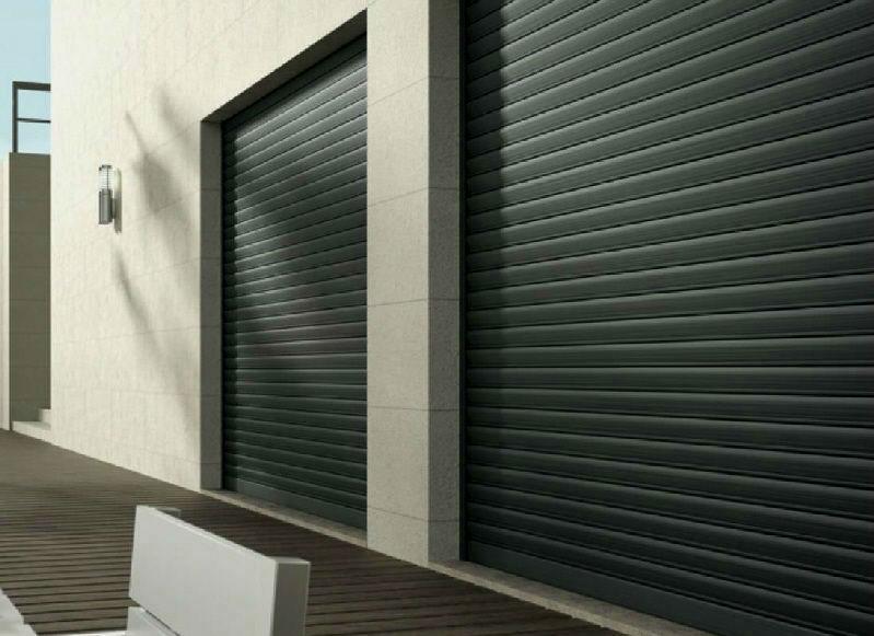 Limpar estores exteriores - Estores de bambu para exterior ...