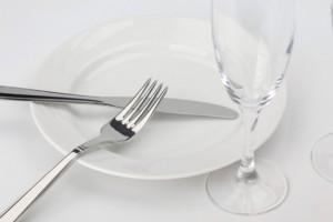 platos--copa-de-vino--vinos--cocina_3339729