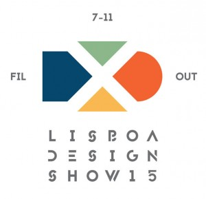 logo-lxd2015-620x597