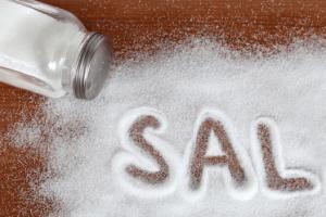 como-detener-una-migrana-de-forma-inmediata-utilizando-sal