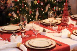 decoracao-e-enfeites-para-a-mesa-de-natal-17