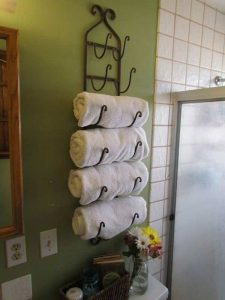 diy-bathroom-storage-ideas-28