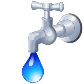 agua-torneira