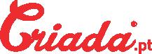 criada-logo-1450550642