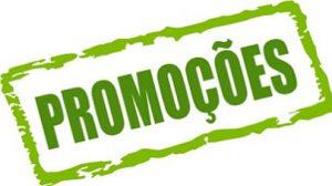 promocoes